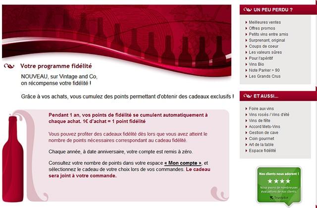 vintageandco (1)