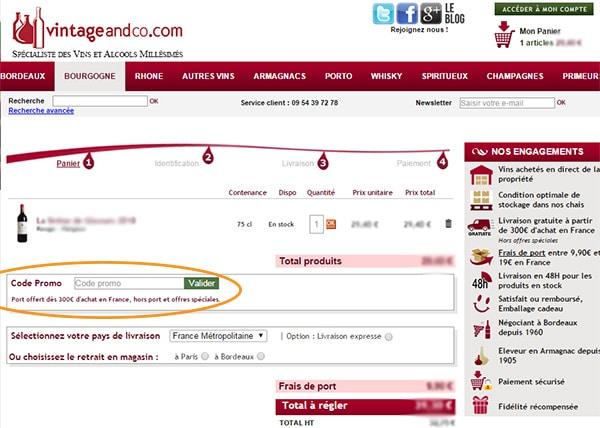 vintageandco (2)