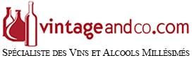 vintageandco (4)