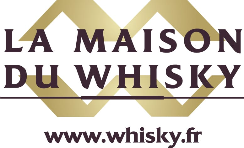 Code promo bon de r duction la maison du whisky - Coupon de reduction delamaison ...