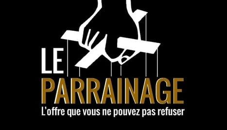 phileas-wine-club-parrainnage