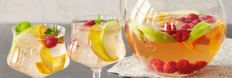 Site de rencontres cocktail